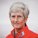 Linda McDavitt