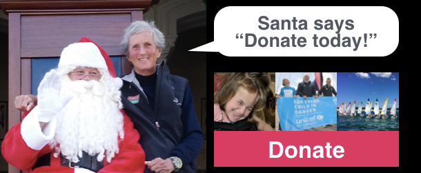 bandboat_santa_donate