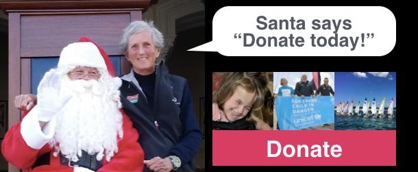 bandboat_santa_donate