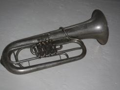 DSCF3480