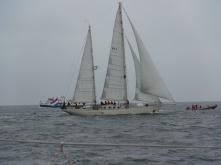 DSCF3616