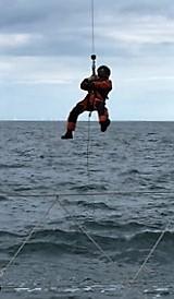 rescue 1d