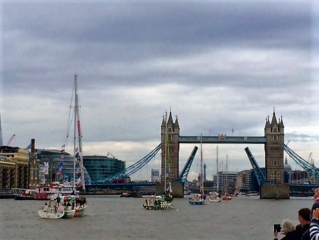 entering-tower-bridge