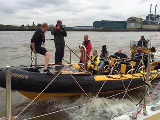 return-to-boat-3