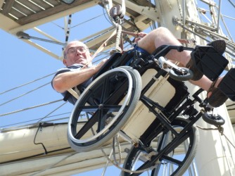 wheelchair-user1-1024x768
